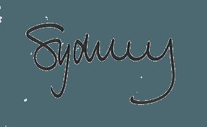 Sydney Signature